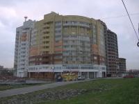 Щербакова-Лыжников